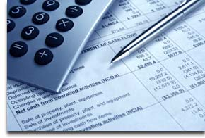 Business Publication Auditing Services