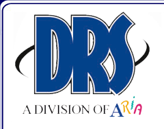 DRS Acquisitions, Inc.