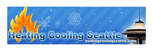 Seattle Heating and Cooling
