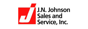 J.N. Johnson Sales and Service, Inc.